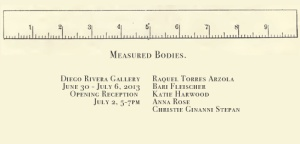 Measured Bodies_Header