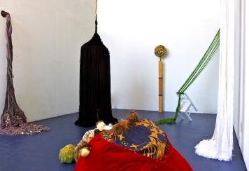 Quiet Room (2011)