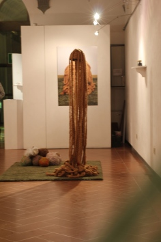 Living Space 2012