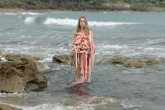 The Shore (Venere)