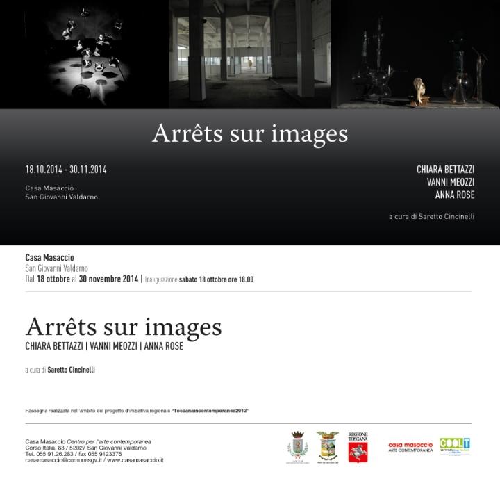 INVITO_WEB