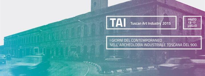 TAI Tuscan Art Industry