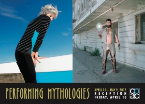 Performing Mythologies-FRONT
