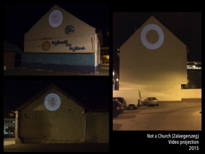 NotaChurch_projection1